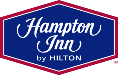 Hampton Inn by Hilton Save 20%